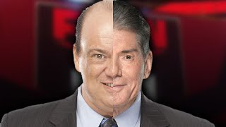 The Disturbing Truth Behind Paul Heyman's WWE RAW