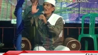 Ceramah Sunda Lucu_Kang Oban Kuningan #Part1