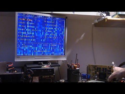 Asus v6600 Geforce