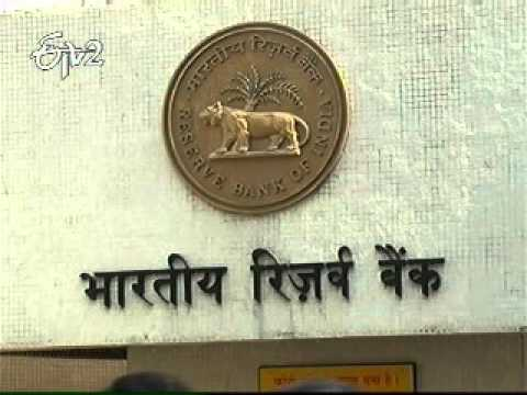 Money laundering case issue for Private Banking