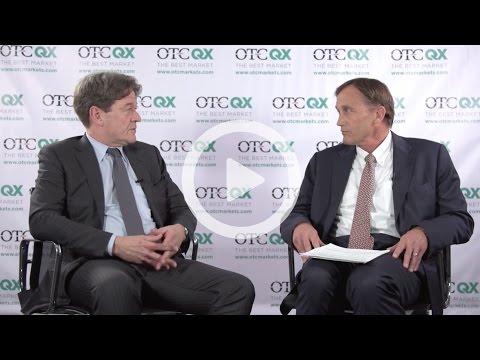 OTCQX Video Series: Oncolytics Biotech Inc. (OTCQX: ONCYF)