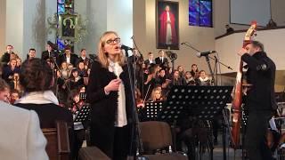 Скачать Jezu Ufam Tobie Koncert Ogłaszamy Miłosierdzie