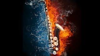 Rim Jhim Gire Saawan | Kishore Kumar | Best Of Bollywood Saxophone Covers | Stanley Samuel