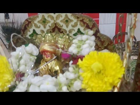 Harivansh Puran Day 6