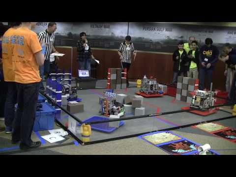 FTC 13075 FULL CIPHER and Texas Match Record!