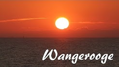 Nordseeheilbad Wangerooge