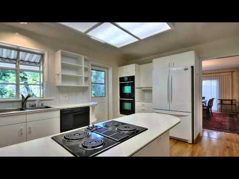 1323 Glen Eyrie Avenue, San Jose (Willow Glen) CA 95125, USA