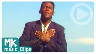 Kleber Lucas - Purifica-me (Clipe Oficial MK Music)