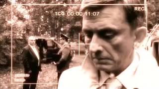 Слепой  7 серия  3 сезон