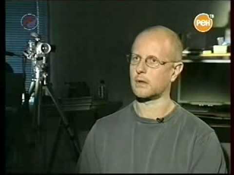 Гоблин на Рен-ТВ