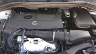 detailing moteur clean