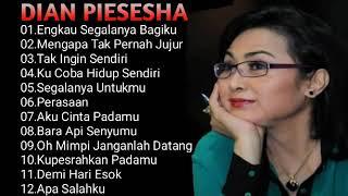 Full Album Dian Piesesha tanpa iklan
