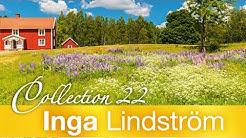 Inga Lindström - Trailer   deutsch/german