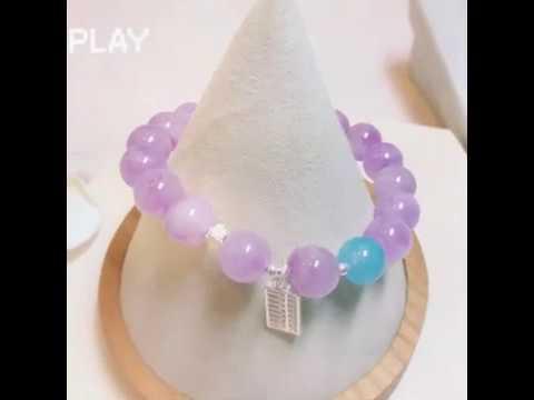 Lavender Blue Dream | Wealth Abacus