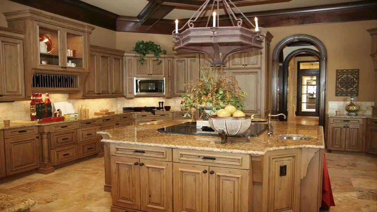 Kitchen Design Miami Fl - YouTube