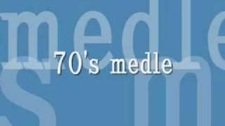 1988年11月5日 TOKYO FM (AirCheckはFM愛知) Lo-D ライブコンサート T...