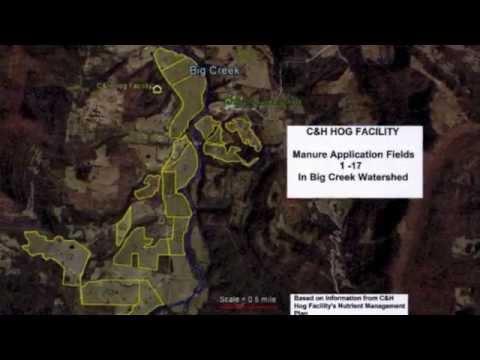 Buffalo River Documentary September 2014 final