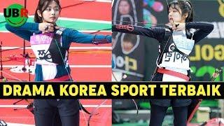 Video 6 Drama Korea Terbaik Bertemakan Olahraga download MP3, 3GP, MP4, WEBM, AVI, FLV Maret 2018