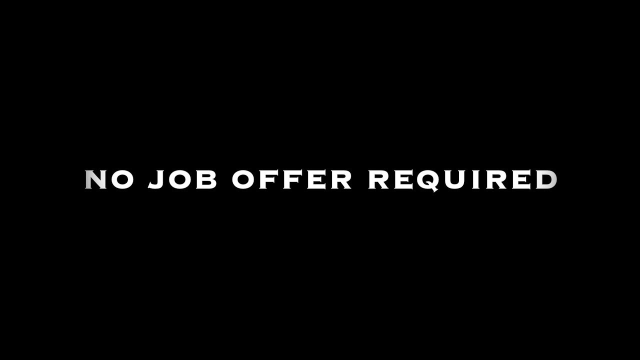 489 (NSW) visa opportunity for System Analyst
