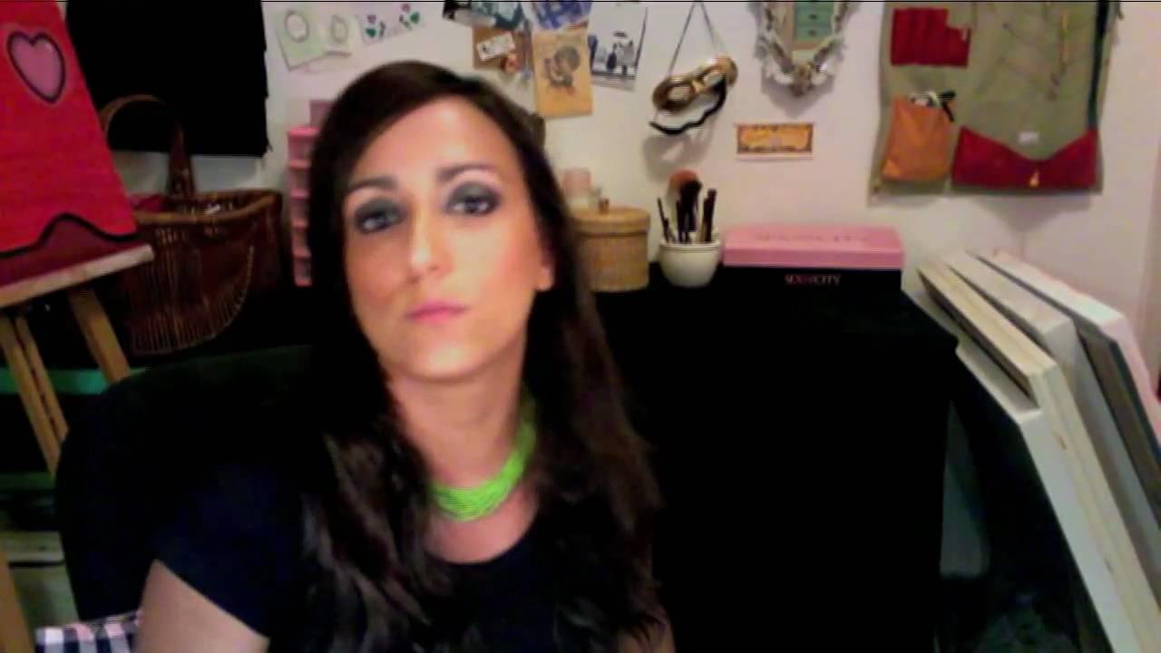 I Rimedi Della Nonna 2 I Capelli Youtube