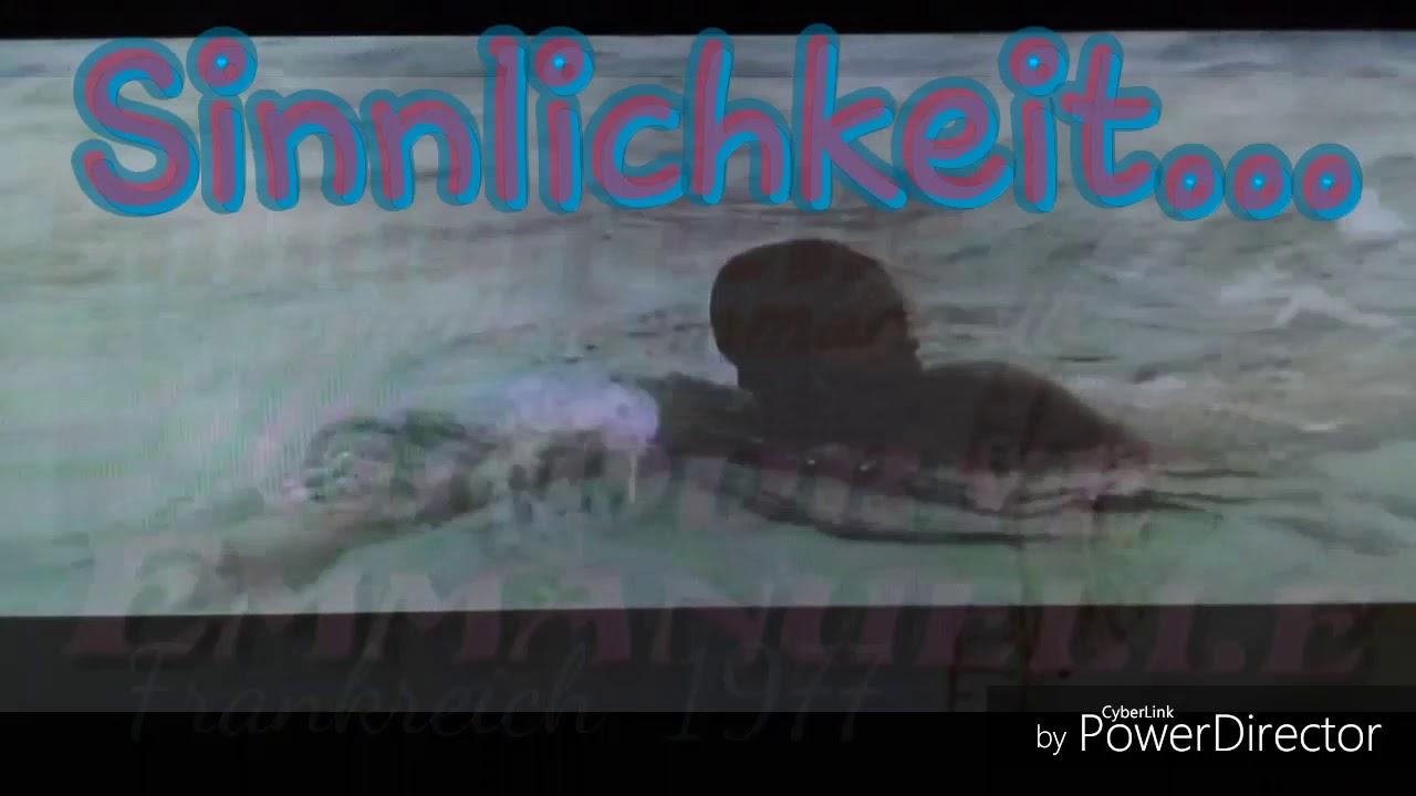 Download Goodbye Emmanuelle Frankreich 1977...