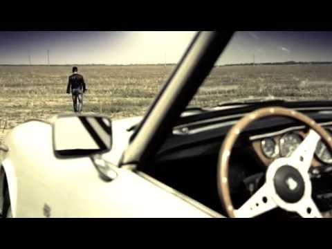 Polvere - Pietro Galassi (Official video)