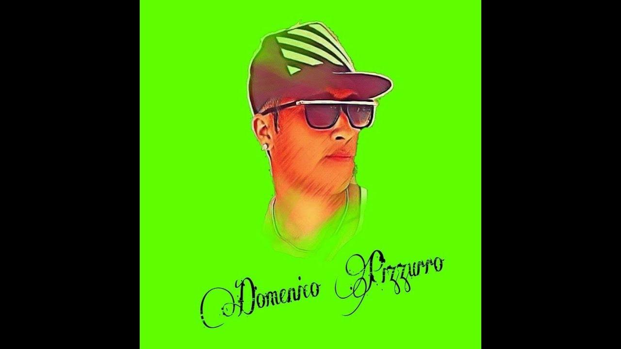 Eccezionale Domenico Pizzurro Ft. Ryder Jackson - Ho Trovato L'amore (Official  PO67
