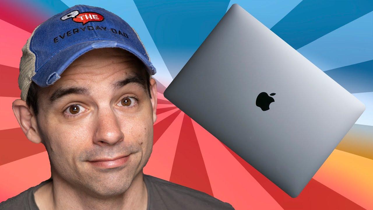 Why I STILL Use the M1 Mac's!