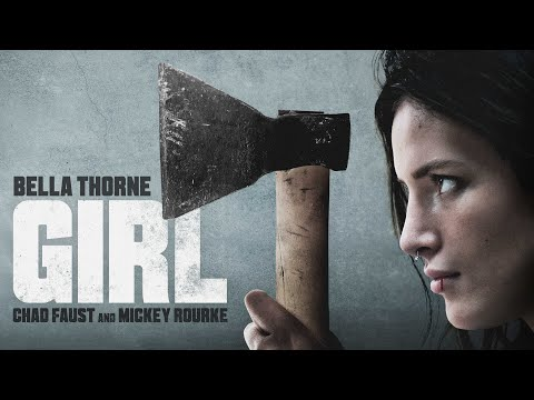 Girl - Official Trailer