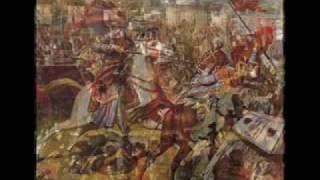 European Heroes against Jihad