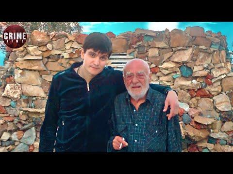 В Ереване скончался старейший армянский вор «в законе»