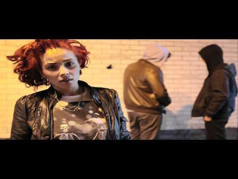 Russo feat. Dot Rotten - Bad Tonight (audio)
