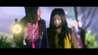 Download Video OFFICIAL TRAILER - NYI RORO KIDUL PROJECT (2014) MP3 3GP MP4