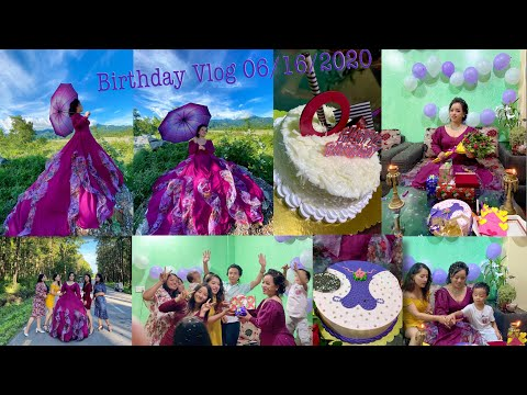 Oru Birthday Vlog I Happy Birthday My Dear Foodie Husband from YouTube · Duration:  4 minutes 48 seconds