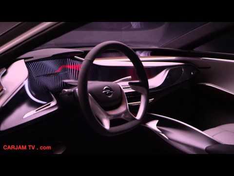 opel-monza-hd-interior-hybrid-gullwing-commercial-2014-gm-concept-electric-car-carjam-tv-hd
