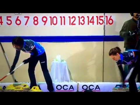 Homan removes point after violation discovered