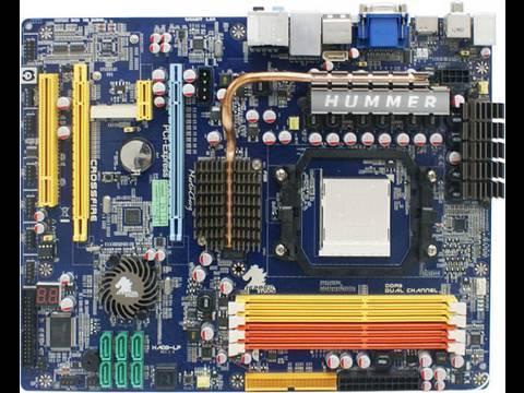 Drivers Asrock 890GX Pro3 AMD Fusion