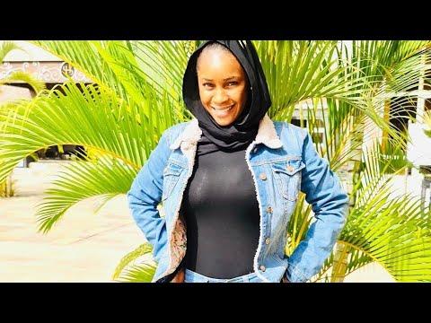 Download Sabuwar Waka (Nice Sarauniyar Ka) Latest Hausa Song Video 2020#
