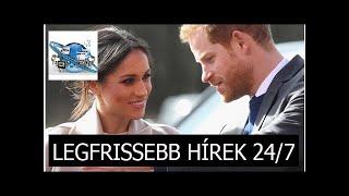 A britek kétharmadát nem érdekli Harry herceg esküvője