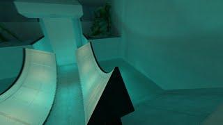 surf_replicant tas