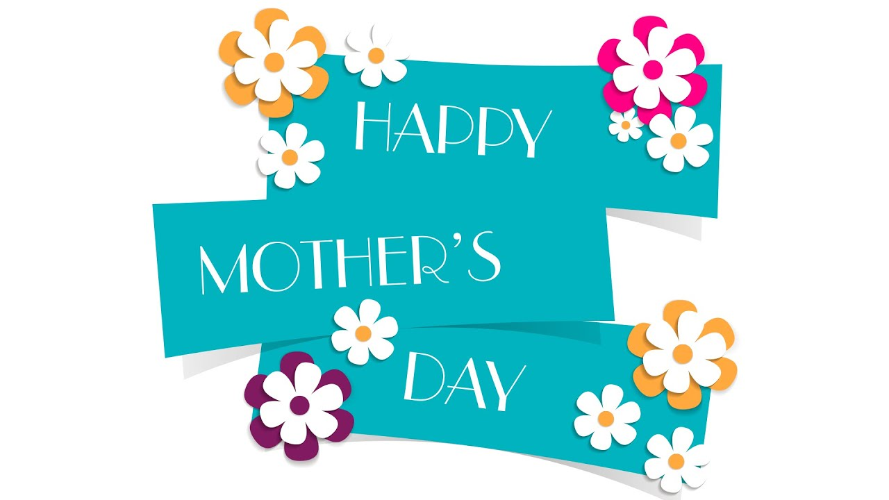 Happy Mother's Day from Shakespeare School students - YouTube