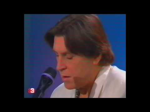 Alan Price  House of Rising Sun + Hi Lili Hi  Lo  Spanish TV