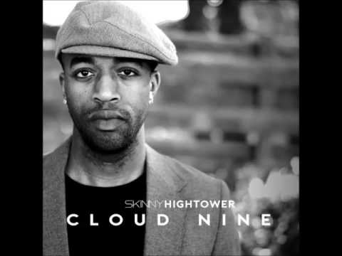 Skinny Hightower (Feat. Perry Mase) - Sweat