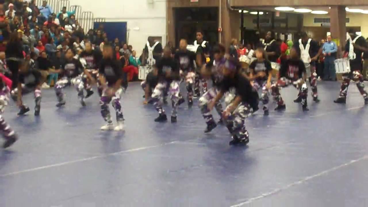 Roller skating omaha - Omaha Marching Panthers