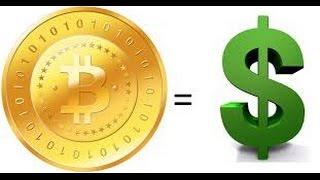 Como Congelar el valor de Bitcoin con poloniex