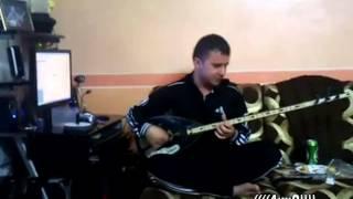 Amer Shexani..2013..((((A::::D))))