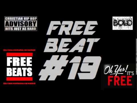 FREE Rap Beat - Hip Hop Beat - Hip Hop Instrumental - {New 2014} - FREE  DOWNLOAD