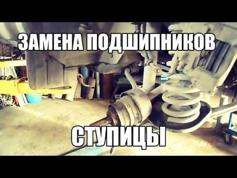 Видео Виды обслуживания и ремонтов