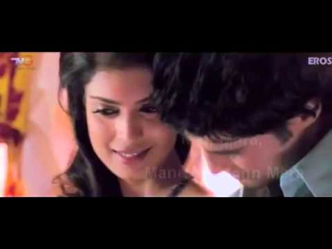 Mann mera song table ft rajeev khandelwal tena for Table no 21 songs