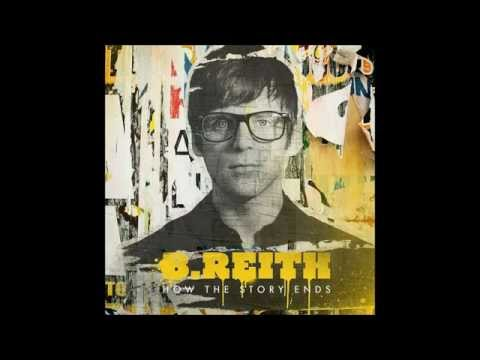 """Download B. Reith (Feat. Lecrae & Lisa Gungor)   """"Made For More"""""""